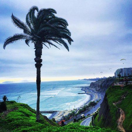 Costa Verde, Miraflores, Lima, Perú_Ahmed Shihab-Eldin