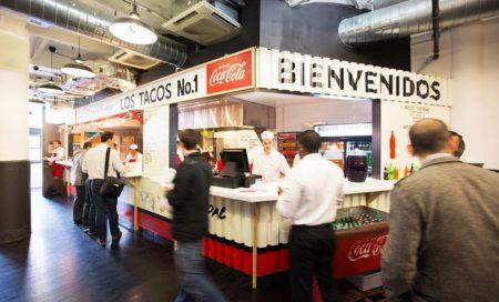 Los_Tacos_No1