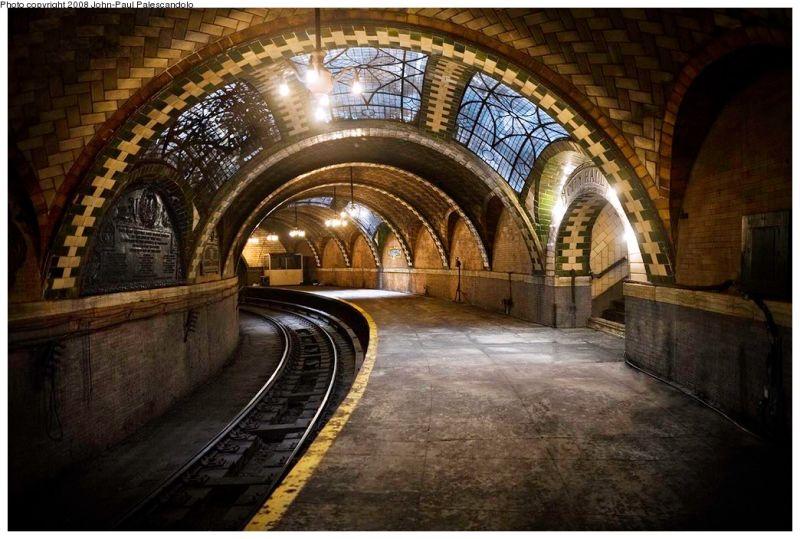 CityHall_Subway_Jalopnik