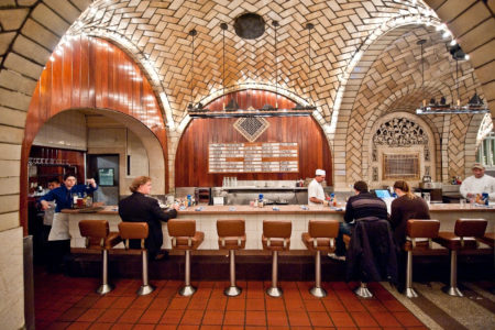 Grand-Central-Oyster BarThe_New_York_City
