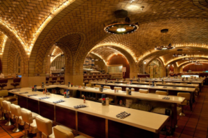 Grand-Central-Oyster Bar_facebook2