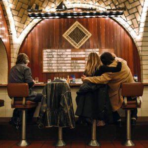 Grand-Central-Oyster Bar_facebook4