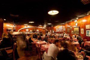 Grand-Central-Oyster Bar_facebook6