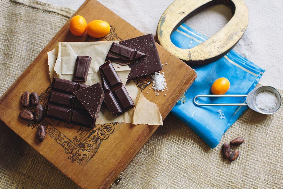 (Photo: MIddlebury Chocolate)