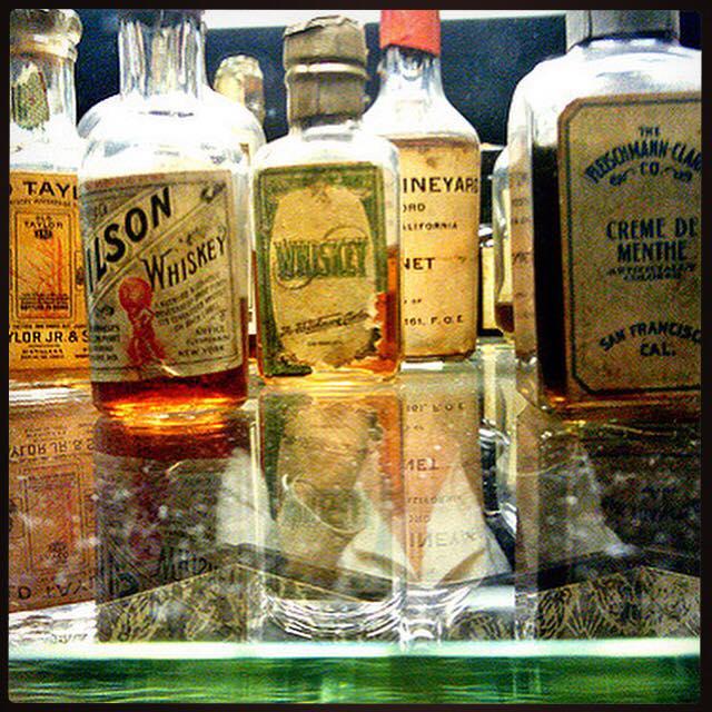 (Photo: George & Jack's Tap Room)